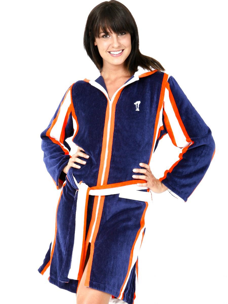 aba3e72ddc ... Cover Ups, Women, Women/Swim Robe | Swim Parka | Sport. ; 